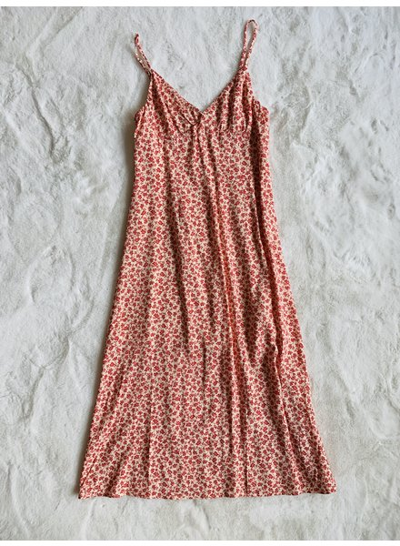 audrey darla dress