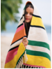 billabong billabong to shine beach blanket