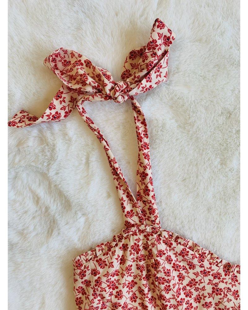 audrey santi dress