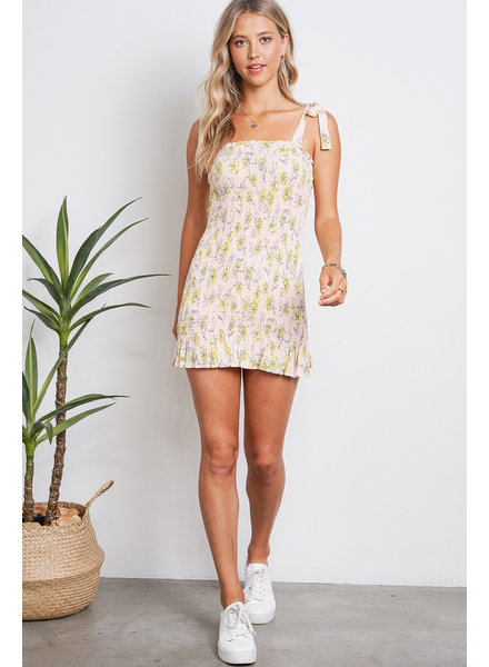 audrey haley dress