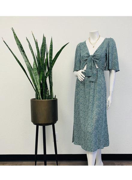 audrey june dress