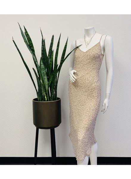 audrey petty dress