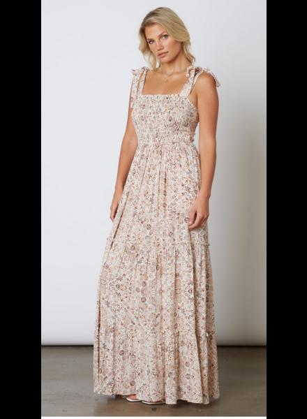 cotton candy jones dress