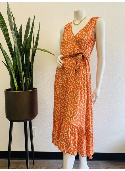 lush houston dress