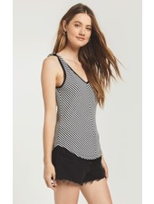 z supply natia stripe tank