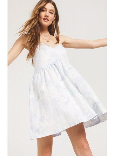 z supply kona hazy dress