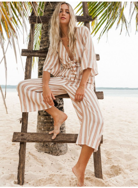 billabong link up jumpsuit
