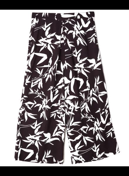 kaia cropped pant