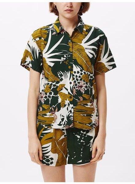 tempt shirt