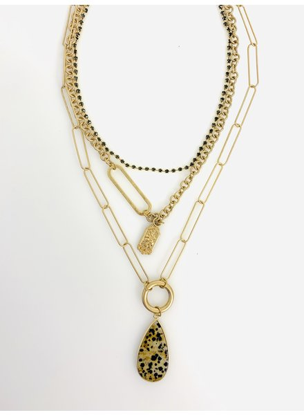 1877 necklace