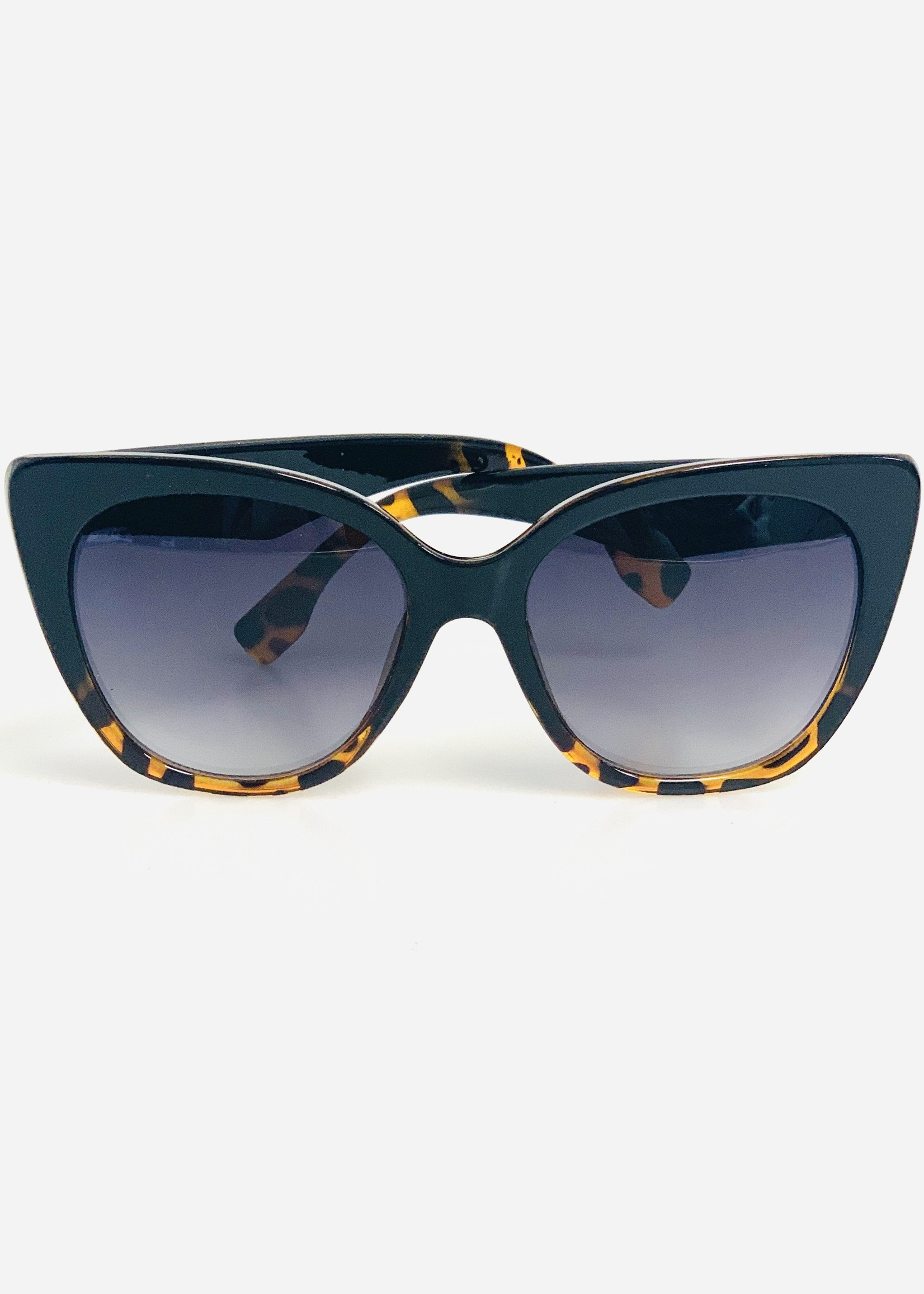 7863 sunglasses