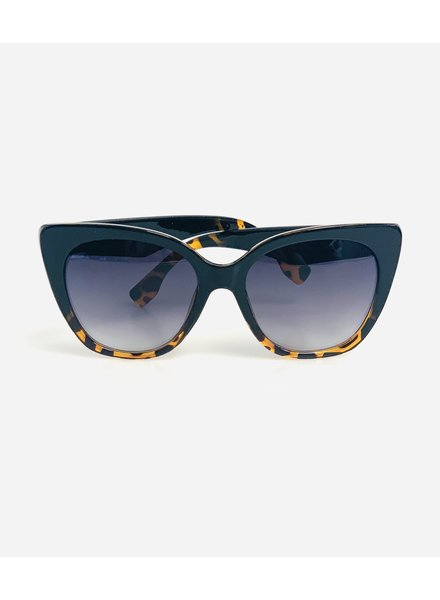 7863 sunglasses