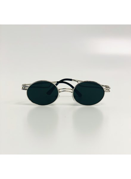 96296 sunglasses
