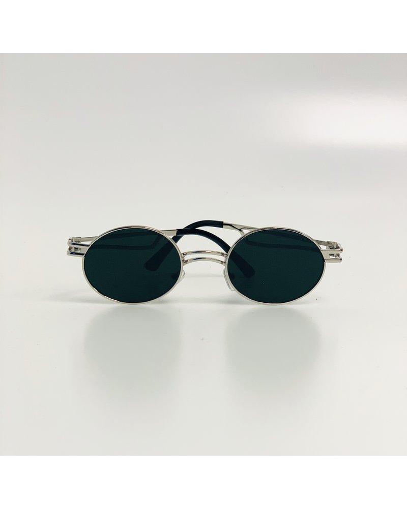 96296 sunglasses