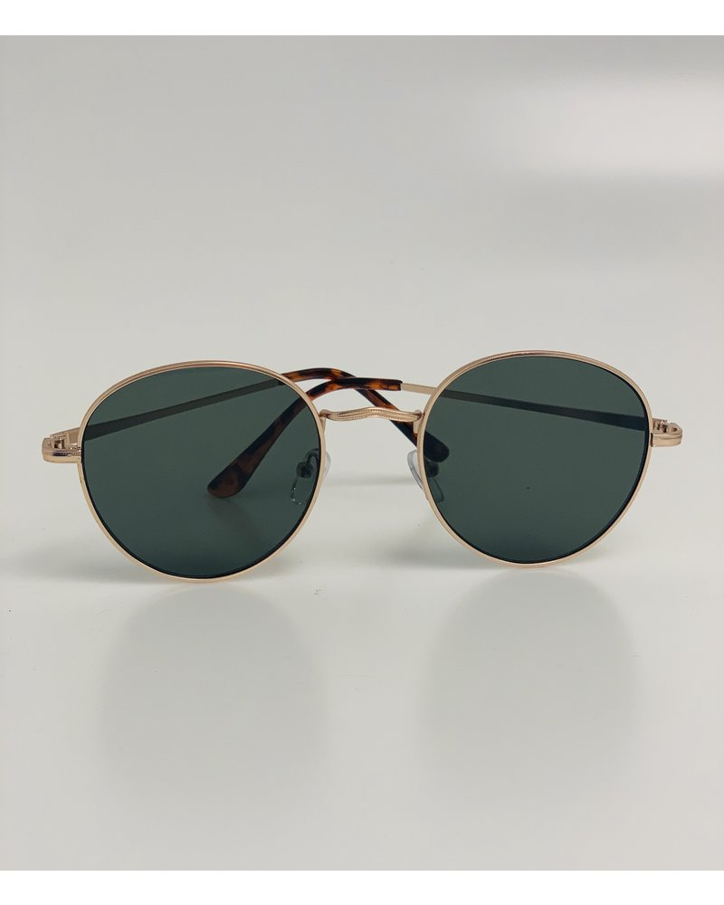 4317 sunglasses