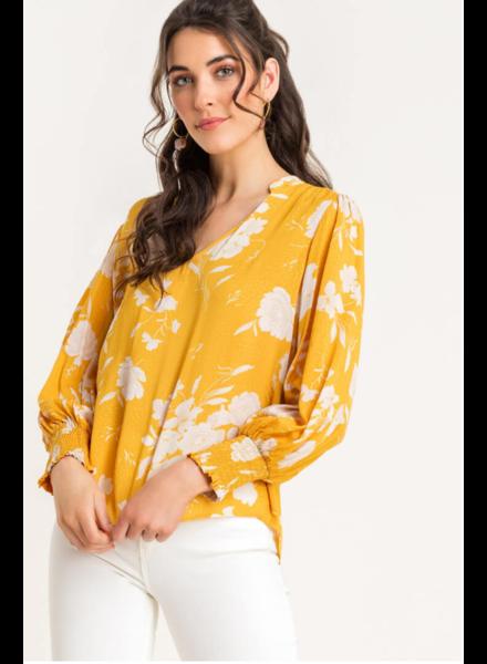 lush taylor dress