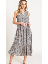 lush swift dress