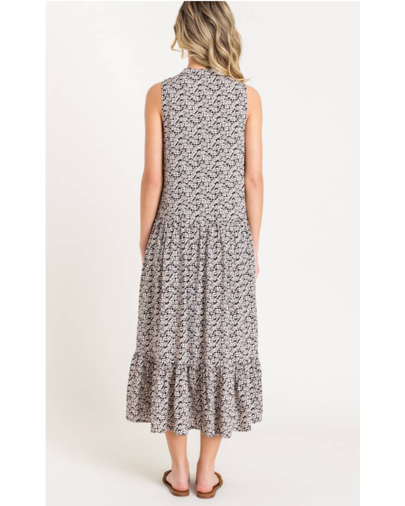 lush lush swift dress