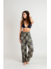 lotus and luna bondi pant