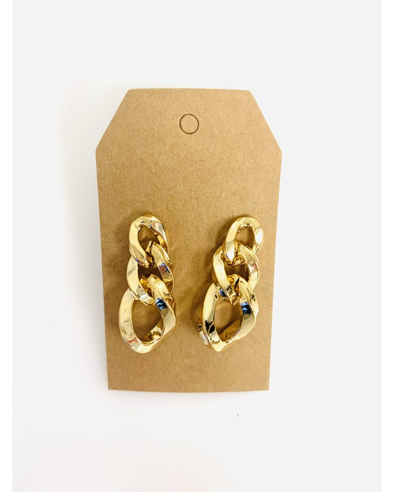 3468 earrings