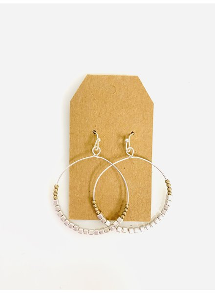 0025 earrings