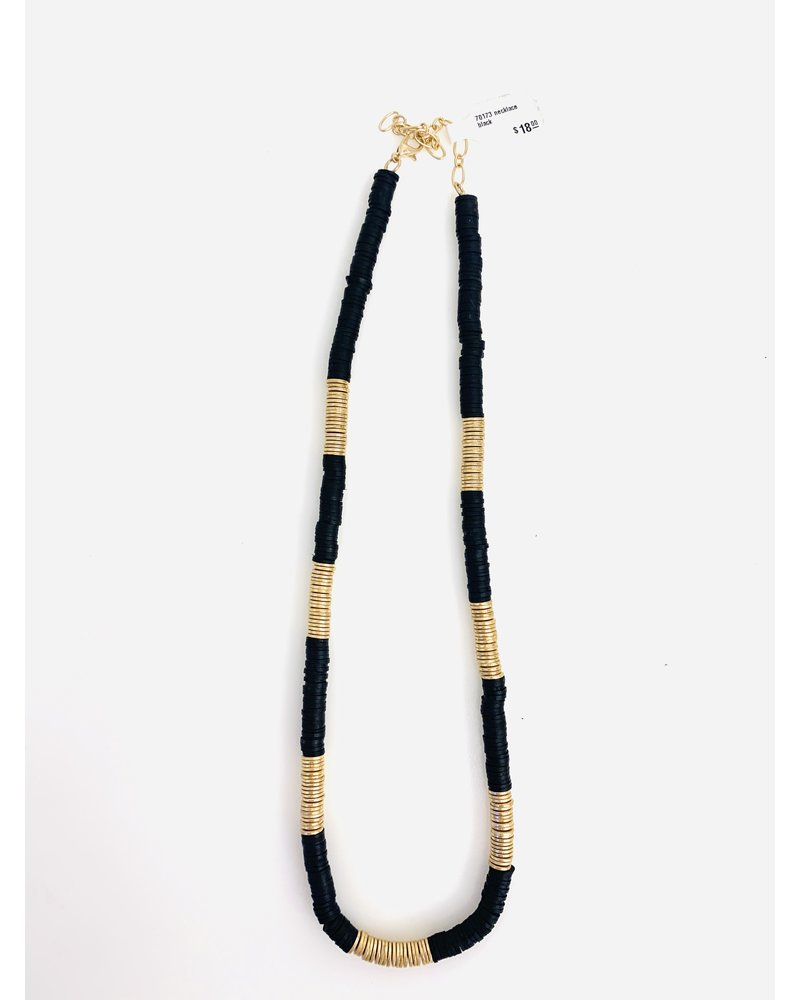 70173 necklace