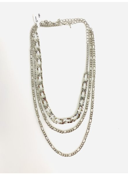 7420 necklace