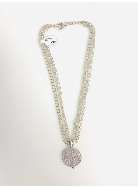 13001 necklace