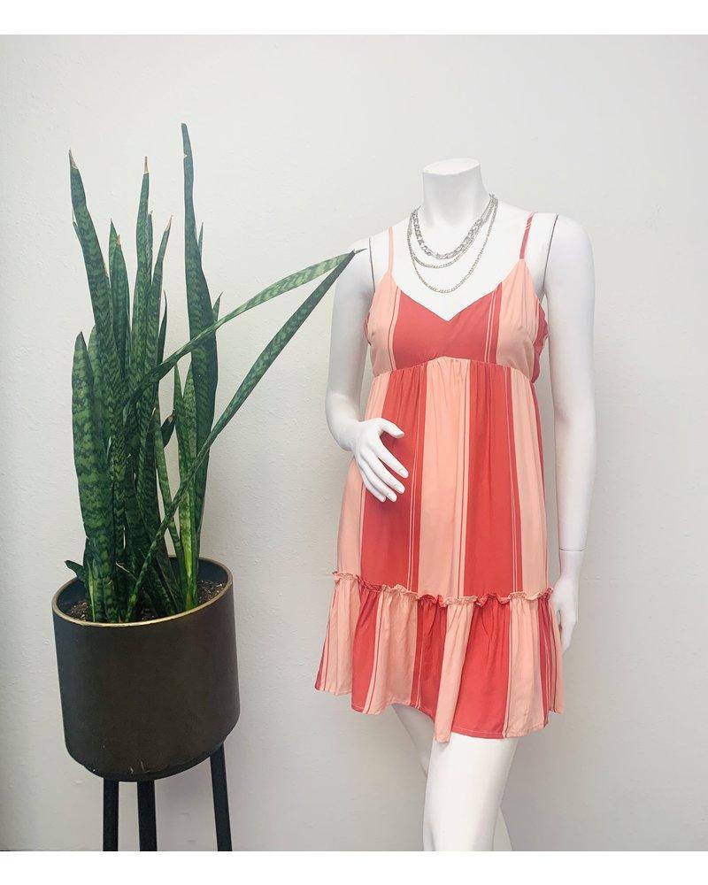 lush lush shake it dress