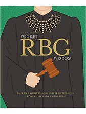 hachette book group rbg pocket book