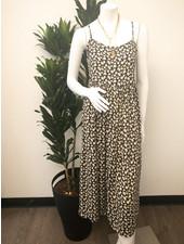 audrey clyde dress
