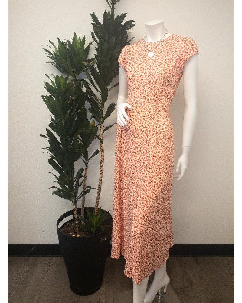 audrey audrey robbie dress