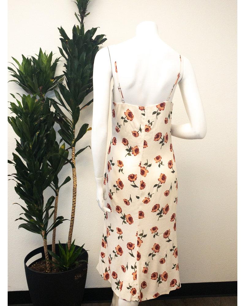 audrey audrey strummer dress