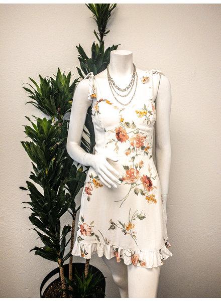 audrey victoria dress