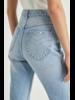 rollas rollas dusters jeans