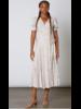 cotton candy cotton candy hanson dress