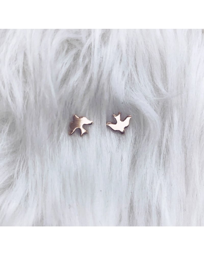nashelle sparrow earrings