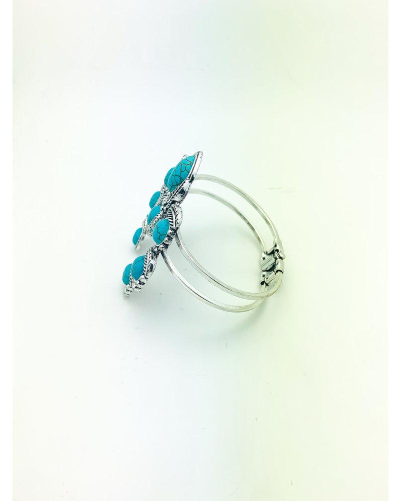 1052 bracelet