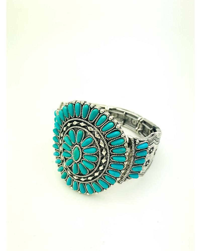2058 bracelet