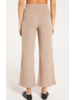 z supply z supply gerri rib pant