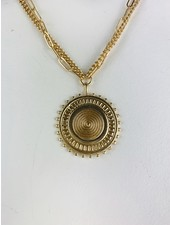 13174 necklace