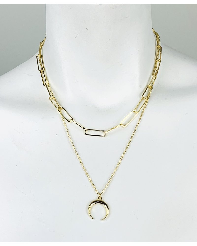 3781 necklace