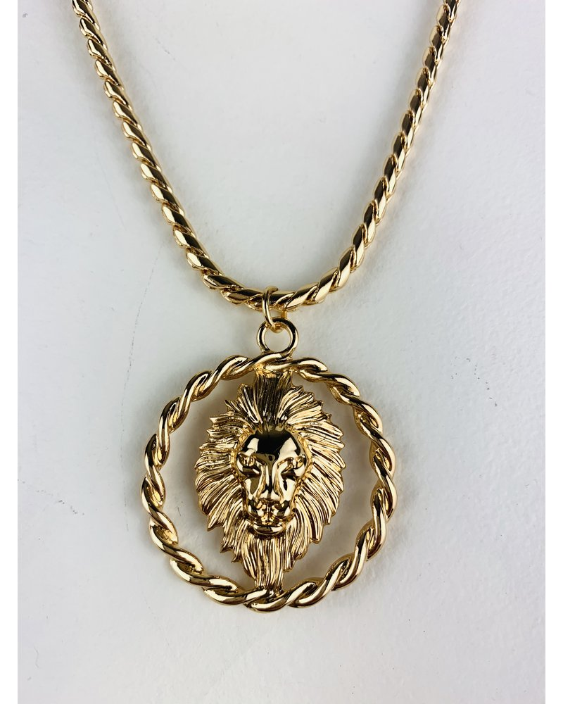 55948 necklace