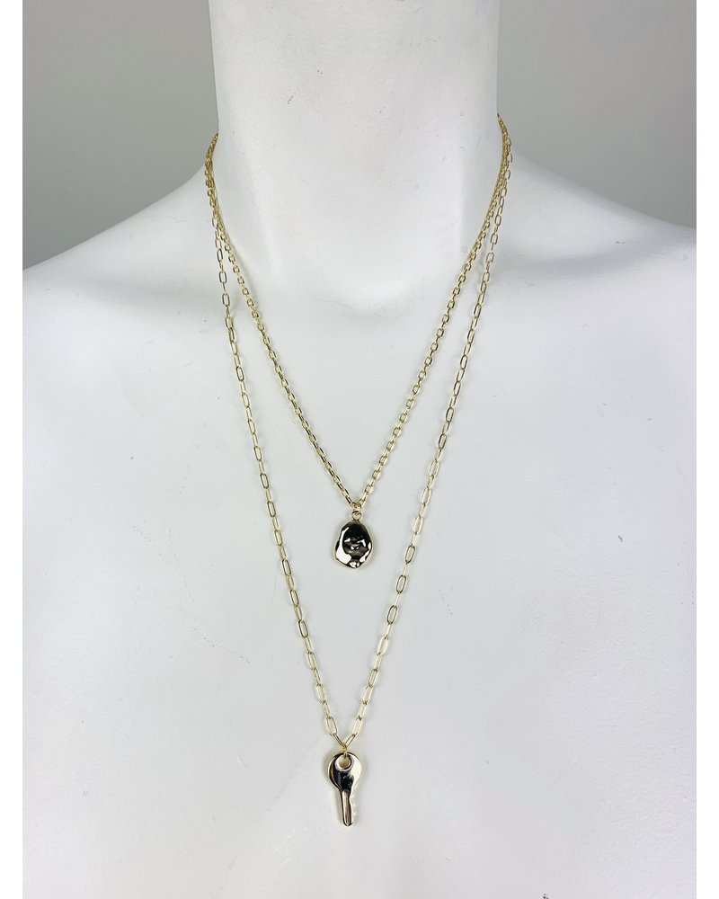3409 necklace