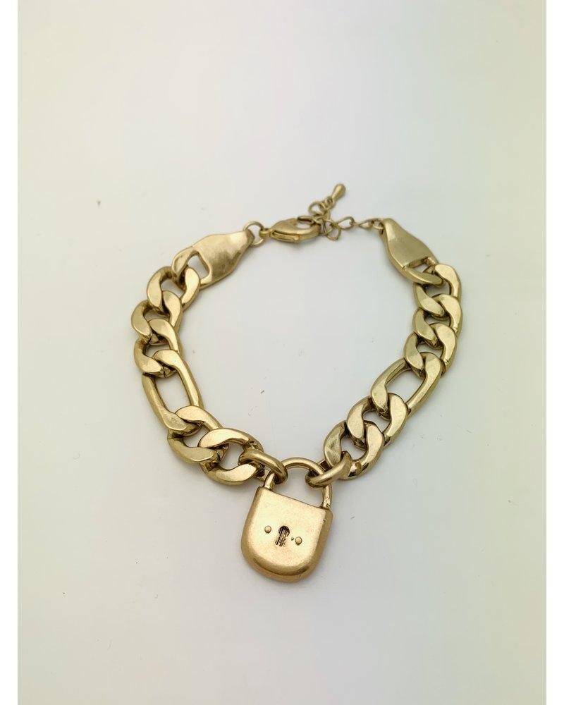 21691 bracelet