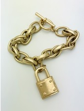 21726 bracelet