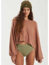billabong miles away top