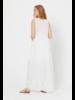 auguste the label auguste margot wren midi dress