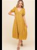 lush lush mel dress