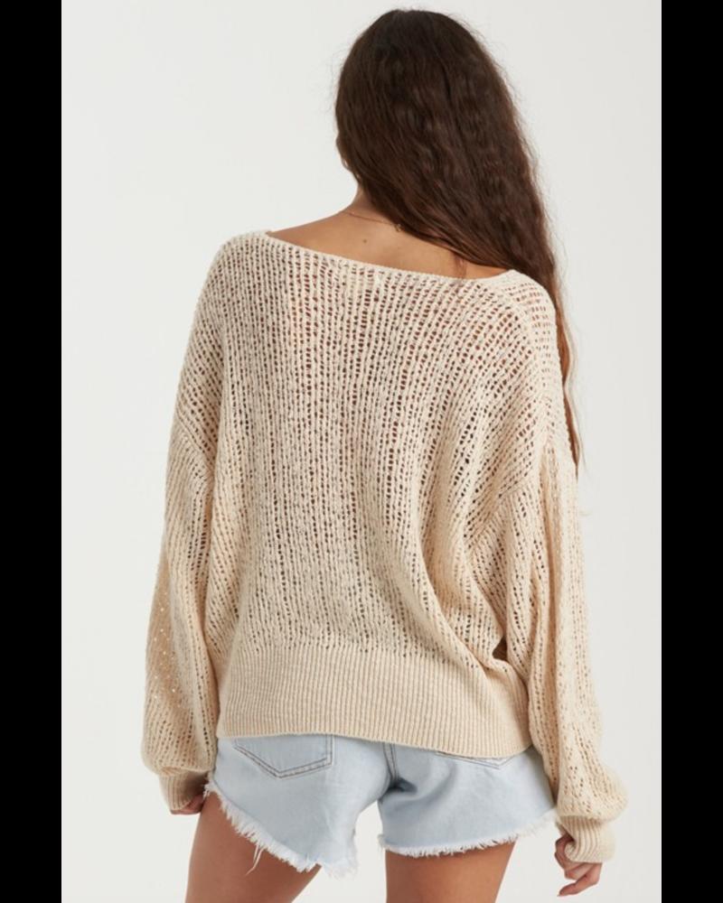 billabong billabong feel the breeze sweater